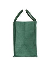 Load image into Gallery viewer, 11X10 MY ECO BAG (B-203-GREEN)