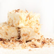 Load image into Gallery viewer, Toasted Coconut Marshmallows