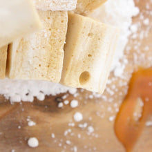 Load image into Gallery viewer, Salted Caramel Marshmallows