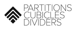 portable-dividers-cubicles-partitions