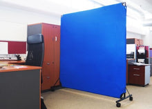 Load image into Gallery viewer, Versare-VP6-Economical-Rolling-Partition-Screen