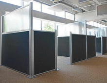 Load image into Gallery viewer, VERSARE - Hush Panels - 6ft (1.82m) High