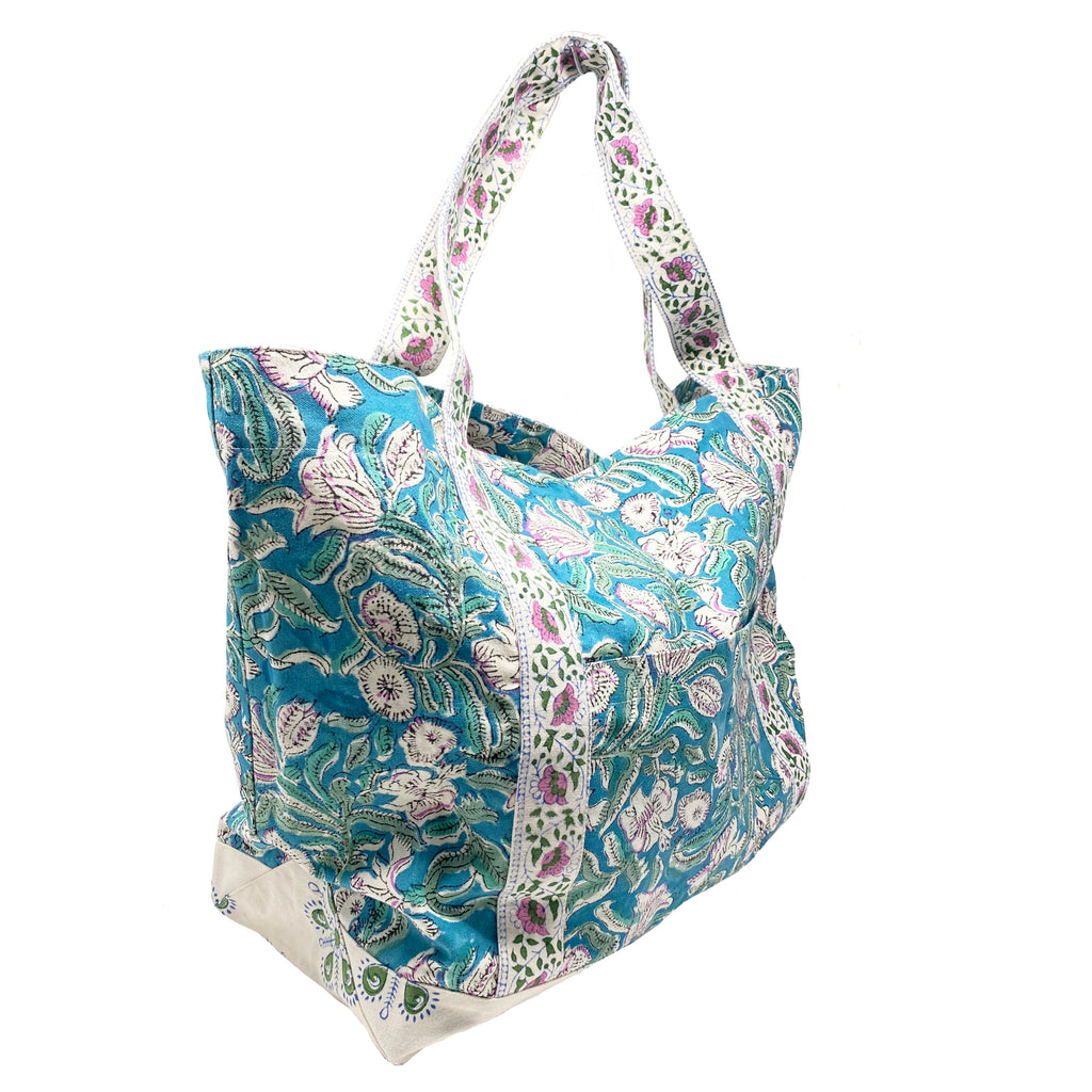Large Beach Bag- preorder