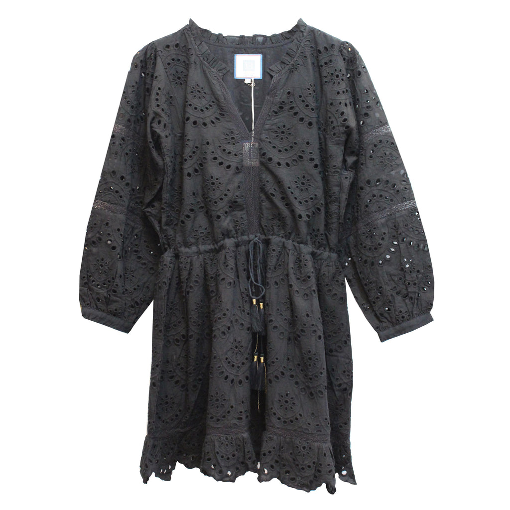 Viola Dress Black Lace .jpg