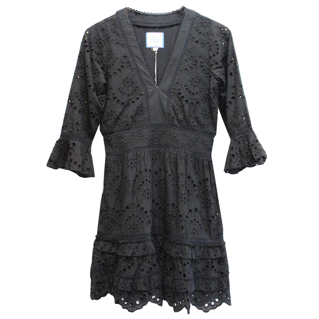 Annie Mini Dress Black Lace.jpg