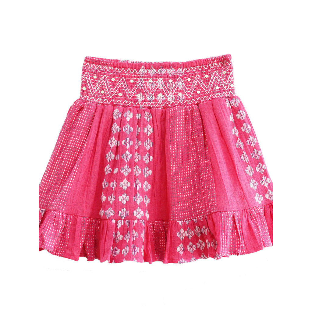 Frilly Skirt PInk Gauze LB.jpg