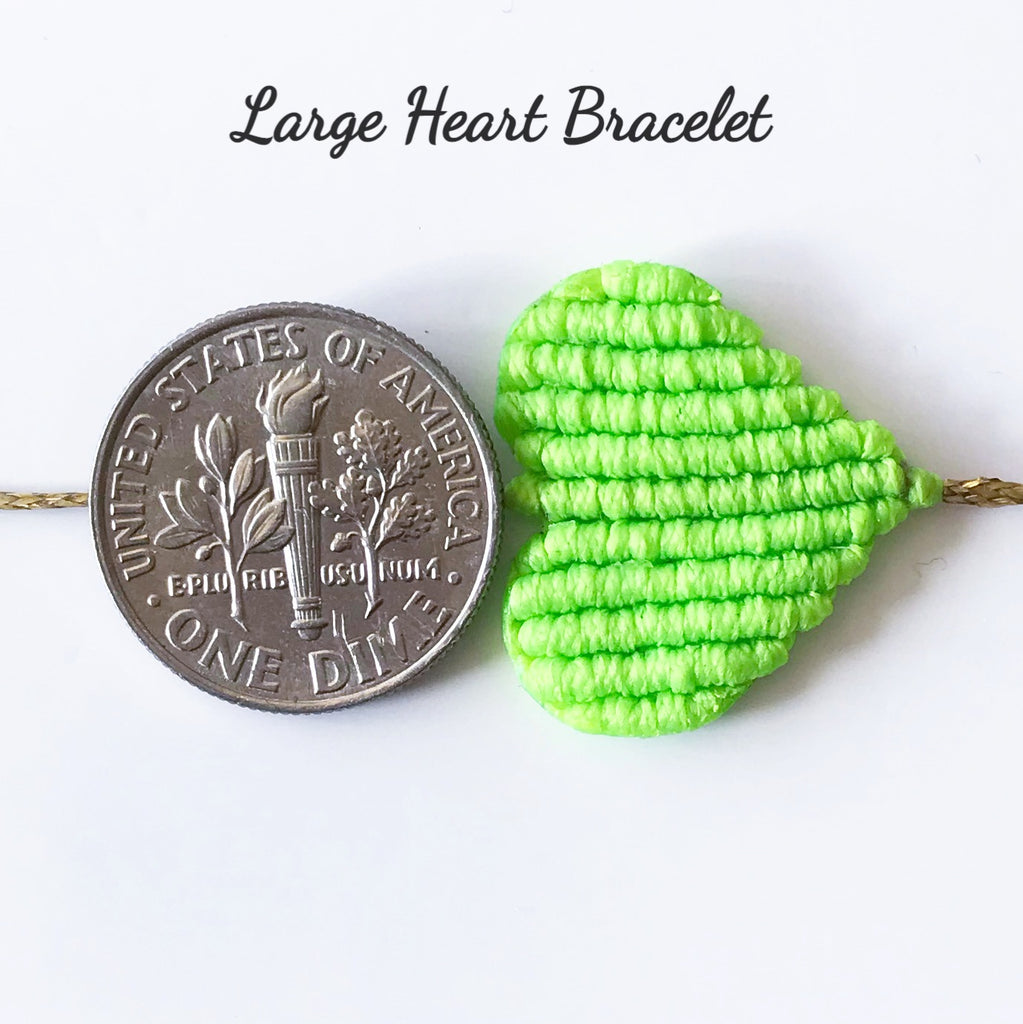 Large%20Heart%20Bracelet%20with%20Dime_edited.jpg