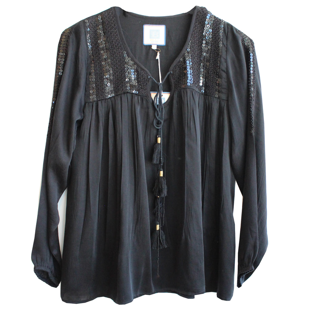 Aria Top Black Satin.jpg