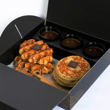 Load image into Gallery viewer, Godiva Mix Party Box - 8 Pieces