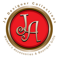 JA Designer Collections | Women's Fashion Accessories and more
