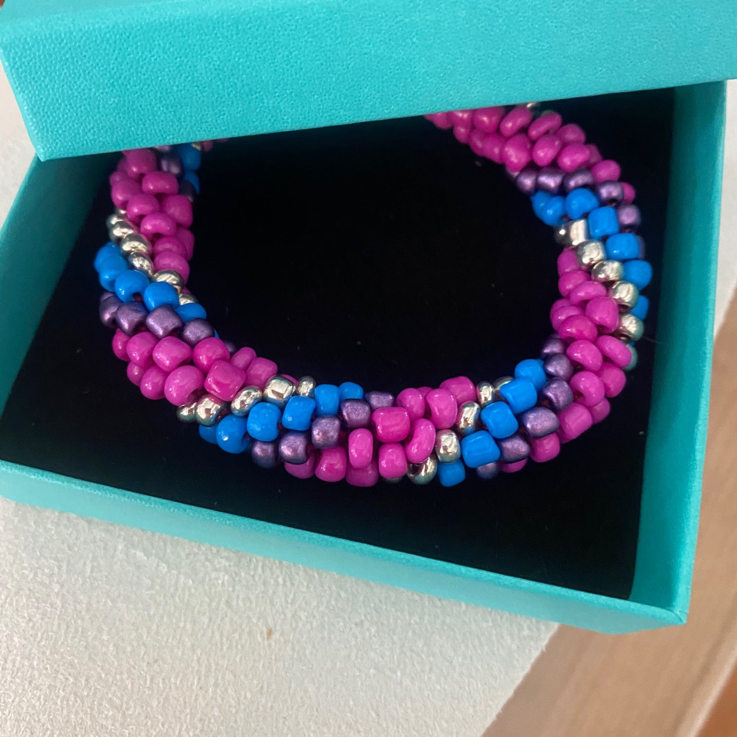 Bracelet Gift Box... Please | Bracelets