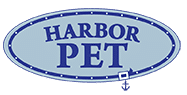 Harbor Pet