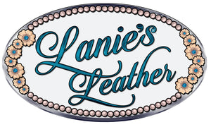 Lanie's Leather Tack & Accessories
