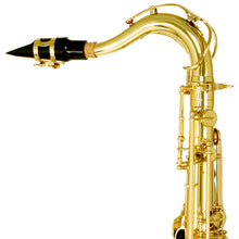 Load image into Gallery viewer, Mendini by Cecilio MTS-L B Flat Tenor Saxophone Tip