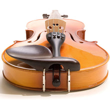 Load image into Gallery viewer, Mendini MV400  Wood Violin