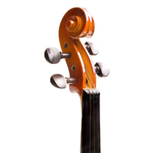Load image into Gallery viewer, Mendini MV400  Wood Violin Tip