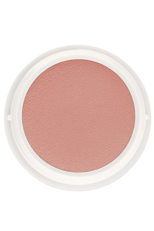 Gel blush - Soft light