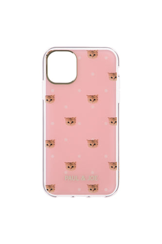 Coque Iphone 11 motif Nounette