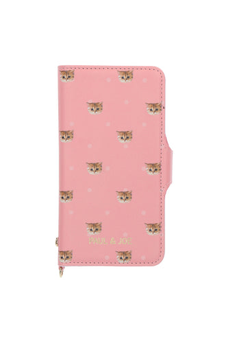 Etui Iphone 11 motif Nounette