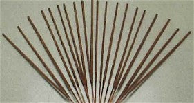 Sital Super Chandan Incense 8 Sticks