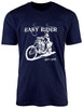 EASY RIDER | T-Shirt - Schrauberking