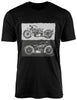 CLASSIC CHOPPER | T-Shirt - Schrauberking