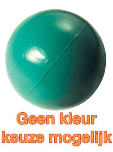 Happy Pet Rubber Ball - Dog-essentials.nl