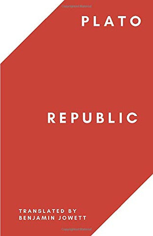 Image of Republic