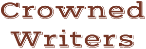 Crowned Writers
