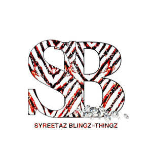 Online Store | Paparazzi Jewelry & Accessories | Syreeta Turlington