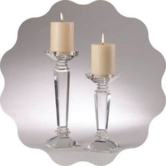 Cleaning - Crystal Candle Holder - candleslovers.com