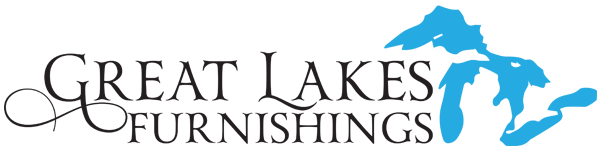 Great Lake Furnishings  (MI)