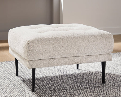 Caladeron Signature Design by Ashley Ottoman image