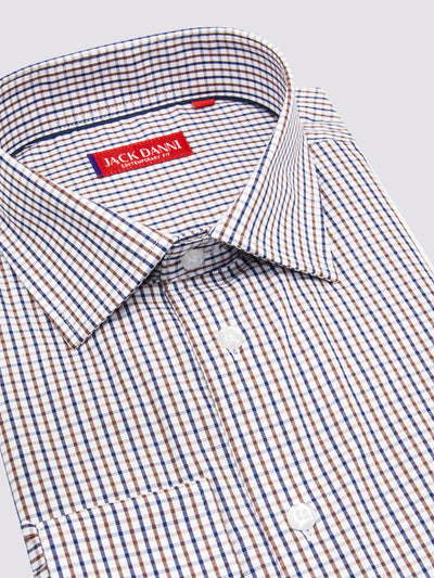Mens Check Shirts Toronto