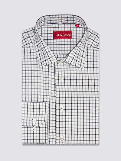 Trendy Check Shirts Canada