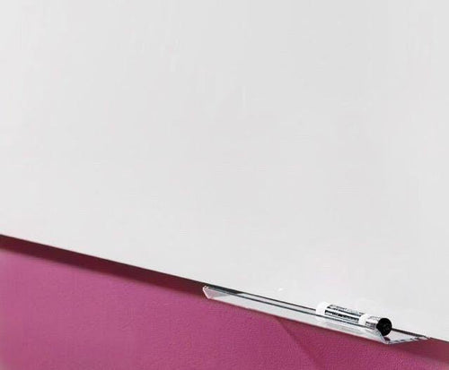 Image of Acrylic Shelf for Glass Whiteboard