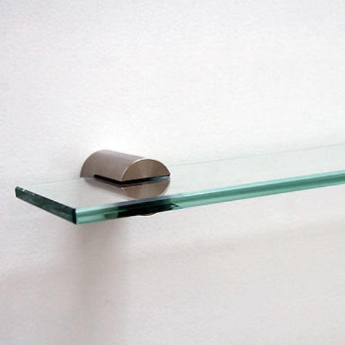 Glass Pen Shelf product image
