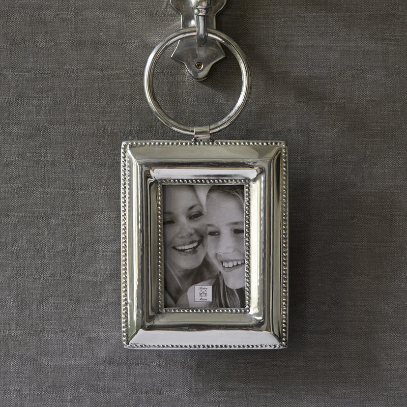 Cordoba Photo Frame Rect 10x15