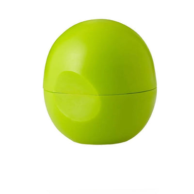 Organic Harvest Green Apple Lip Balm, 10g - MANERAA