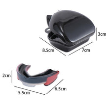 Load image into Gallery viewer, 1pcs Tooth Protector Boxing Mouthguard