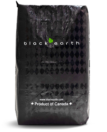 Activated Charcoal Humizen