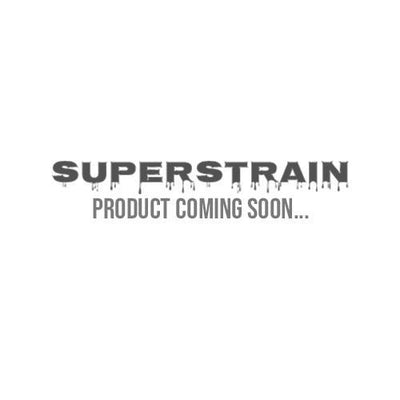 Superstrain Product Coming Soon
