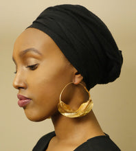 Load image into Gallery viewer, Fulani Earrings