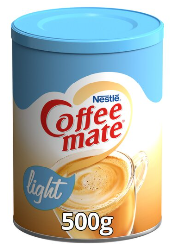 NESTLE Coffee Mate Light 500g