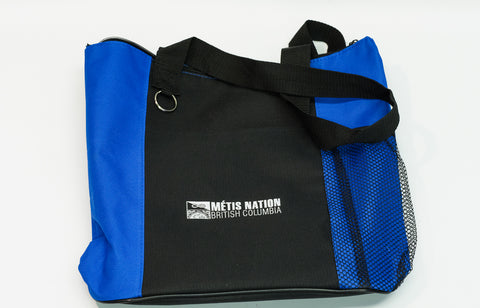 MNBC Reusable Tote Bag