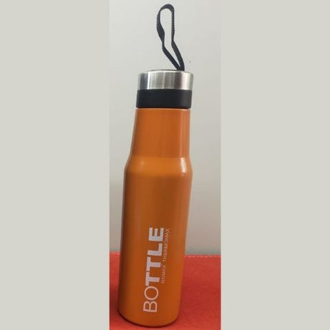Gomax Bottle 500ml
