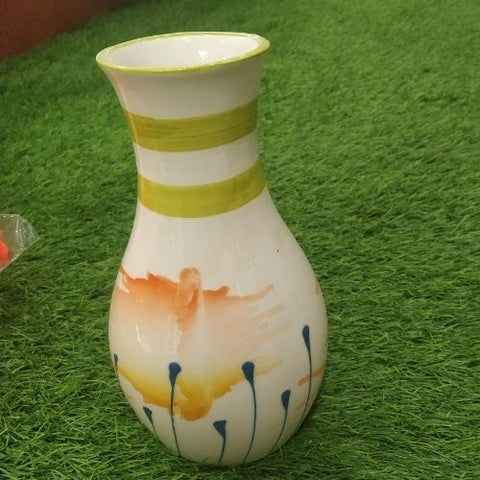 Flower Vase -for Home Decor Flower vase