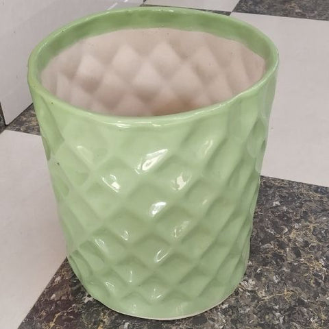 Ceramic Flower Pot,for home decoration