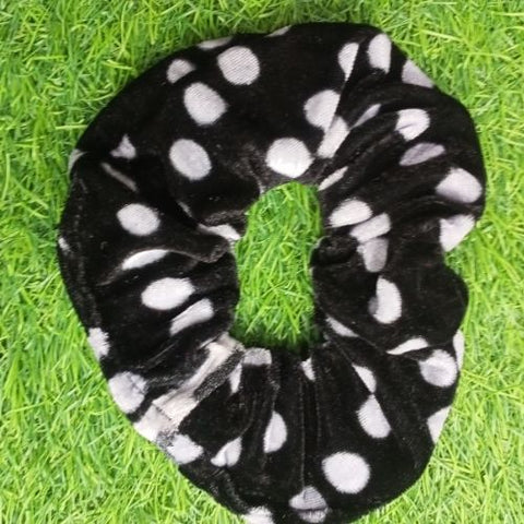 Hair band 1pcs Black & White