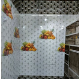 Kitchen Wall tiles (Model no-K19)